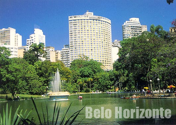 Hotel Fazenda em Belo Horizonte e região Barato